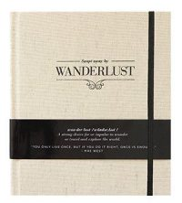 Travel Gifts: Swept Away by Wanderlust   ShopGirlDaily.com's 2015 Holiday Gift Guide