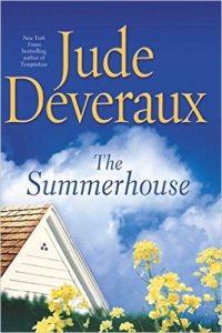 The Summerhouse by Jude Deveraux