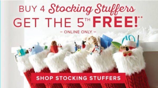 The Container Store Cyber Monday Sale