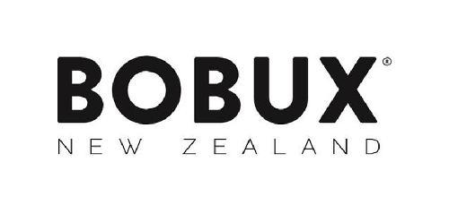 Bobux-Logotypo