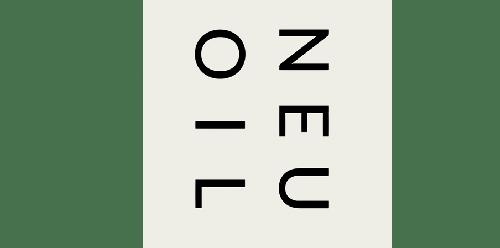 Neu-Oil-logotypo
