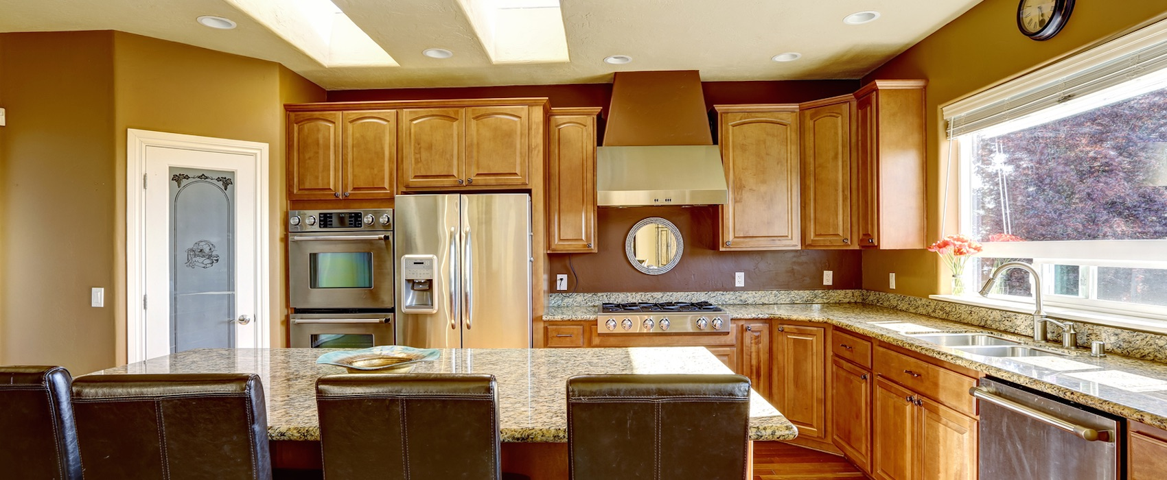 Granite Depot Denver Colorado Countertops