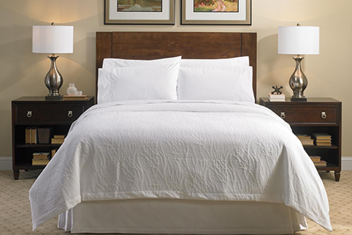 Bed Amp Bedding Set Shop Hilton Garden Inn