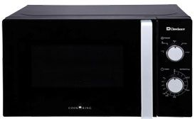 dawlance dw md10 microwave oven