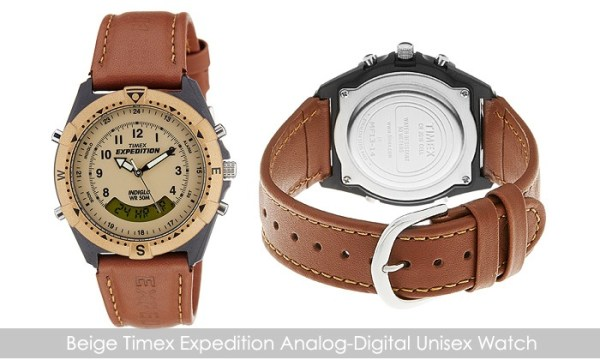 amazon-india-timex-expedition-watch-mf13-sale-discount