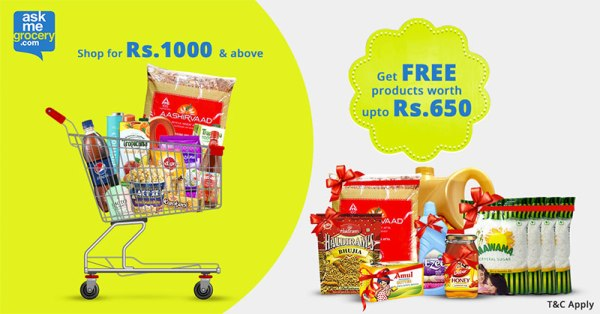 askmegrocery-sodexho-ticket-restaurant-coupon-online-grocery-india-offers-banner