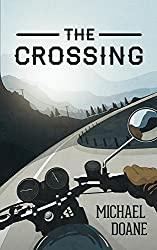 Michael Doane's The Crossing