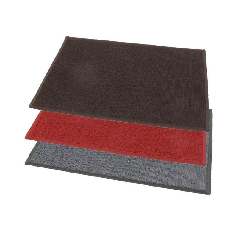 tapis de cuisine antiderapant pas cher