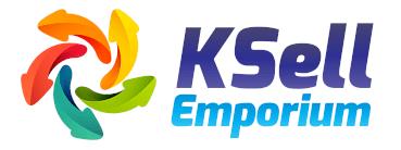 Ksell Emporium