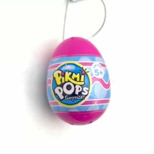 New Pikmi Pops Surprise Easter Egg Mystery Pack blind bag