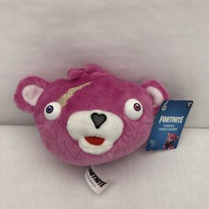 Fortnite Loot Plush Cuddle Team Leader – Brand New with Tag