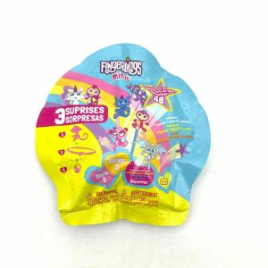 Fingerlings Series 2 Mystery Pack – Blind Bag Unopened