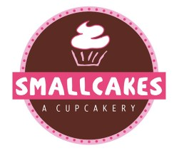 Smallcakes_Logo_final