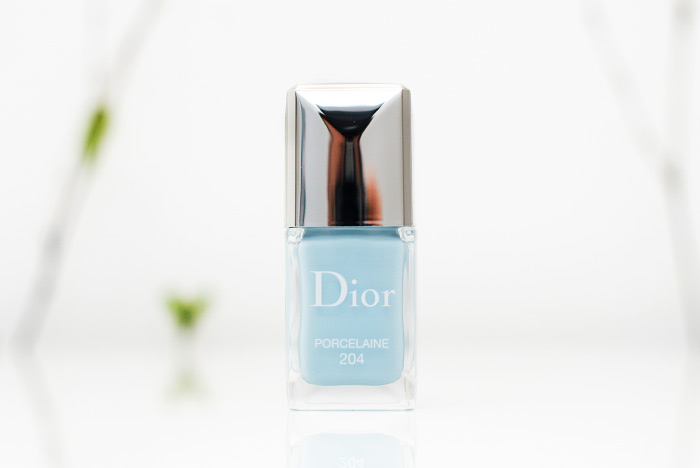 dior-trianon-blush-03