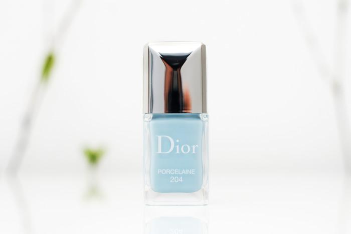 dior-trianon-blush-03