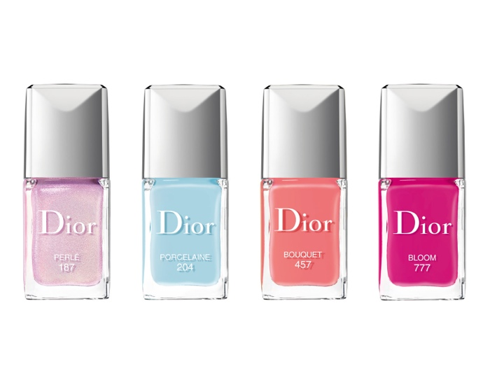 dior-trianon-spring-collection-02