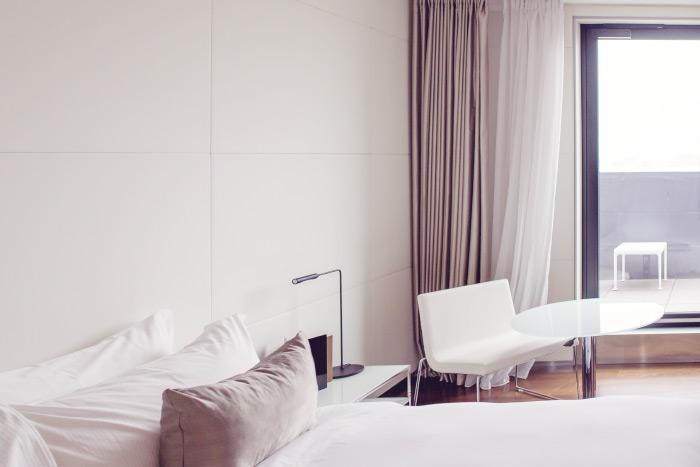me-london-room