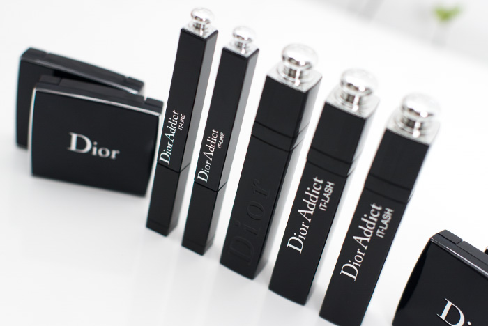 dior-addict-it-lash-line-002