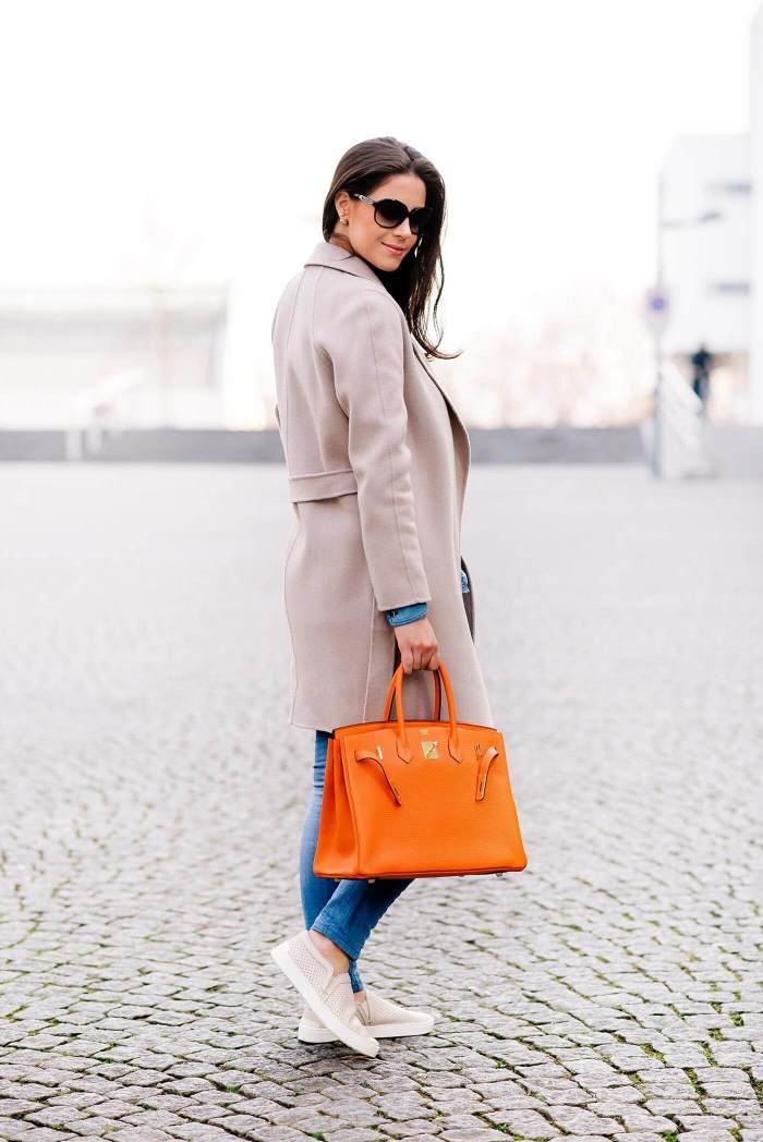 orange-birkin-bag-35-01