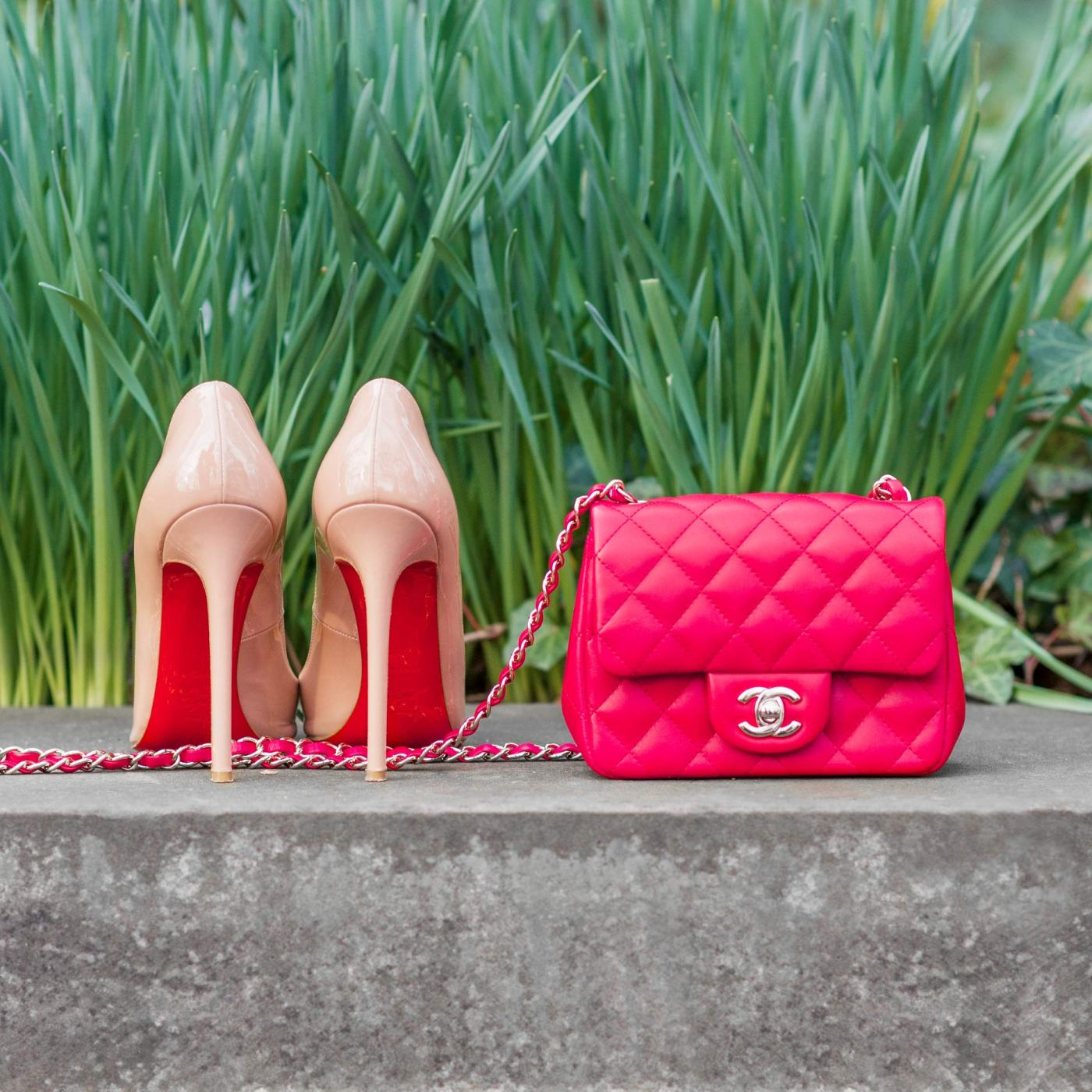 louboutin-pigalle-005