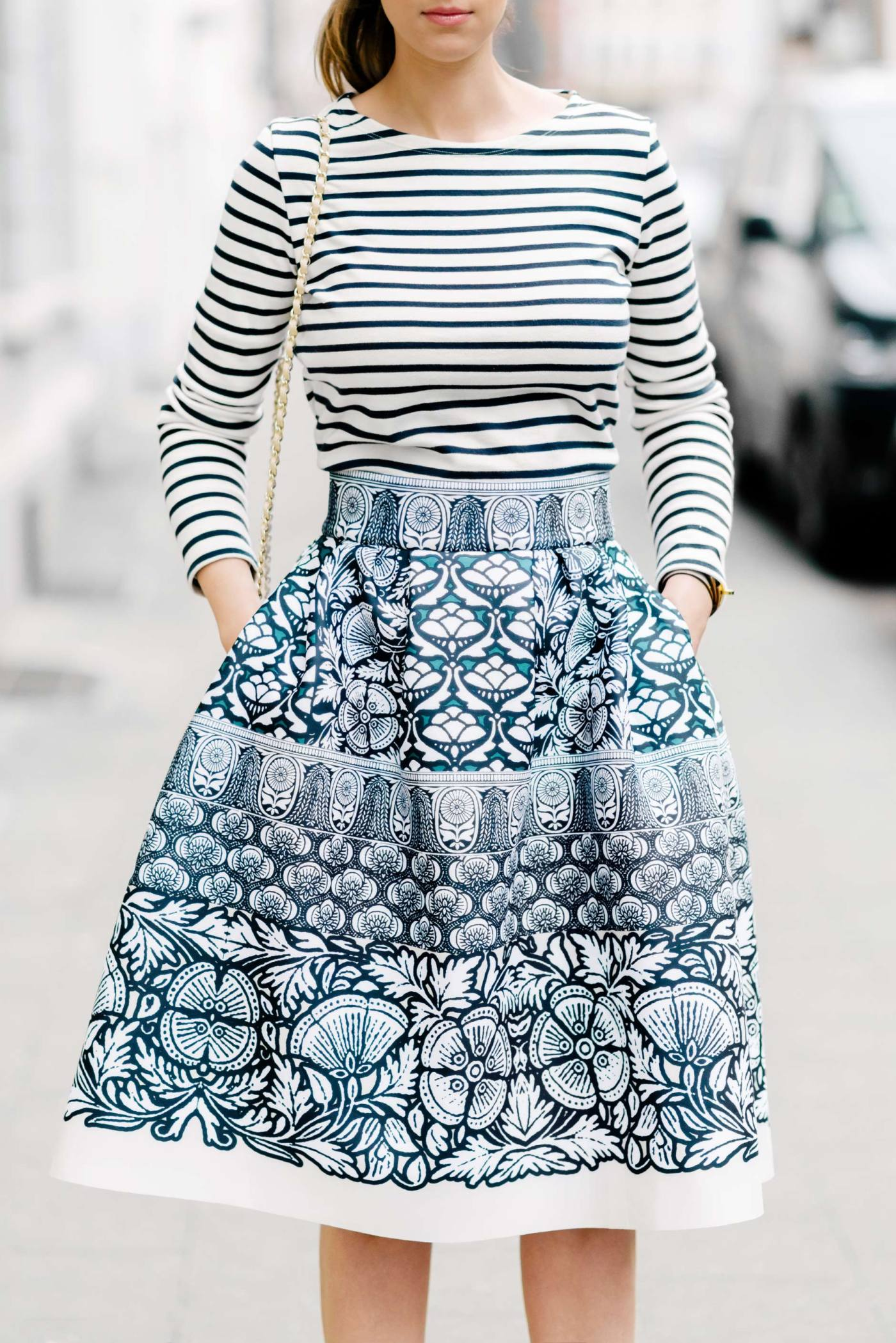 pattern-mix-outfit-06