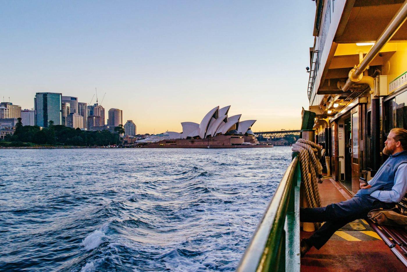 Ausgezeichnet Budget Küche Unternehmen Sydney Zeitgenössisch ...