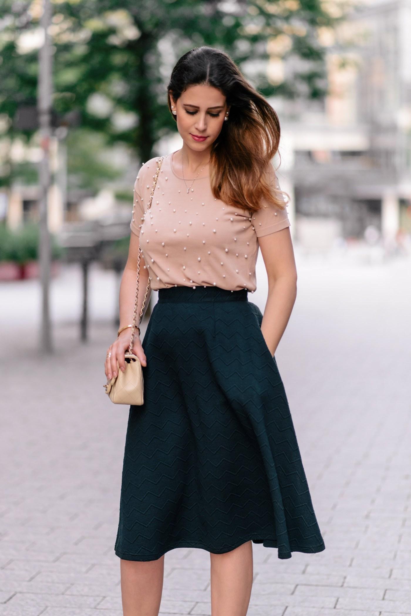 perfect-midi-skirt-001