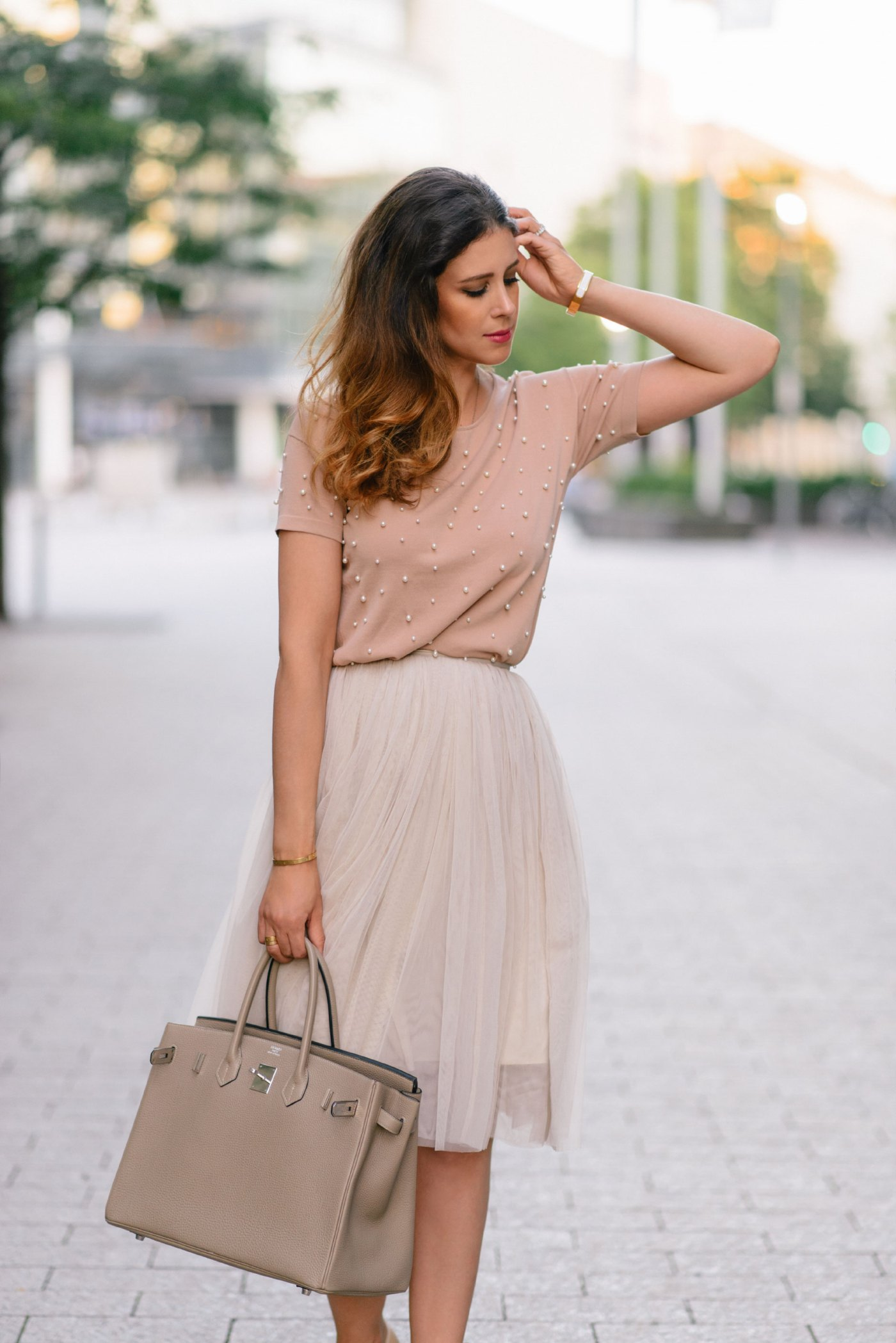 pink-tutu-skirt-grey-birkin-35-03