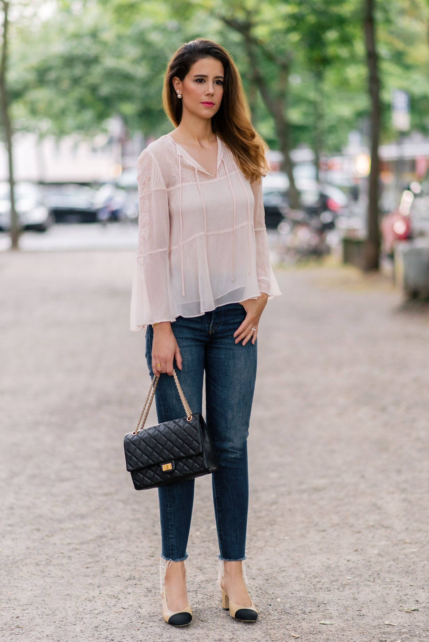 pink-boho-outfit-03