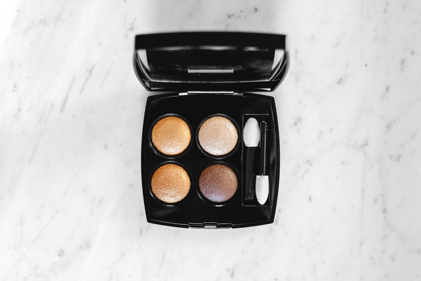 Chanel-spring-2017-eyeshadow-lidschatten