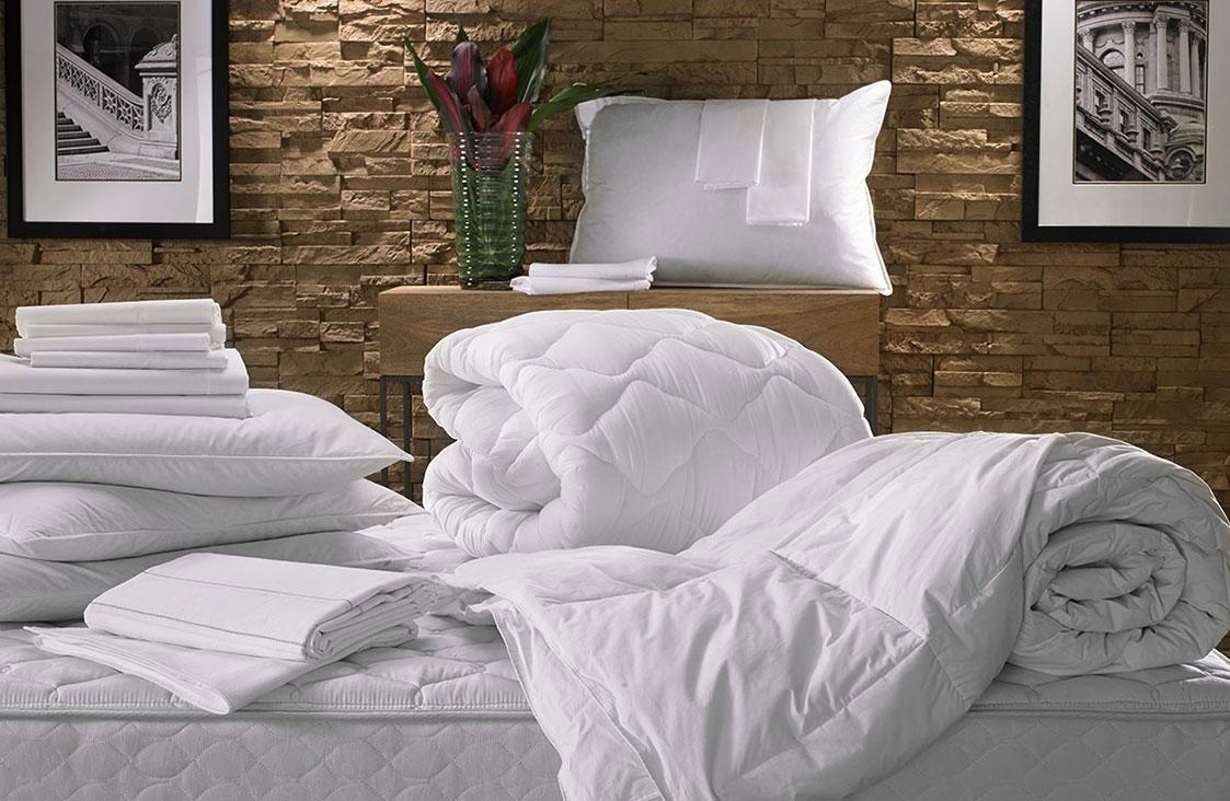 Buy Luxury Hotel Bedding From Marriott Hotels Platinum