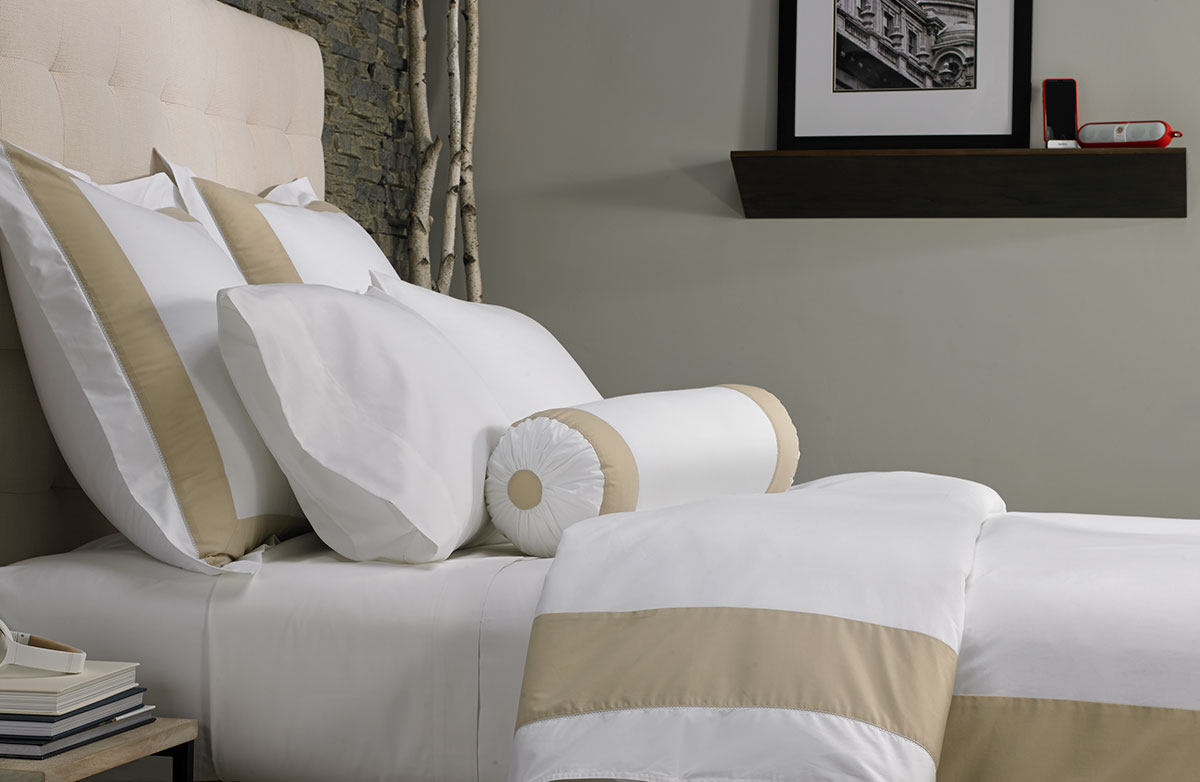 Buy Luxury Hotel Bedding From Marriott Hotels Frameworks