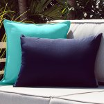 Buy Luxury Hotel Bedding From Marriott Hotels Sunbrella Throw Pillow