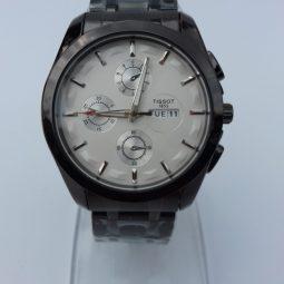 tissot-brand-watch