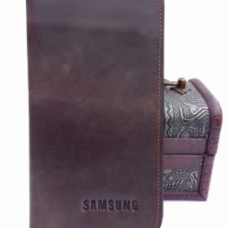 Samsung Mobile Wallet