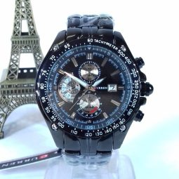 Current Brand watch