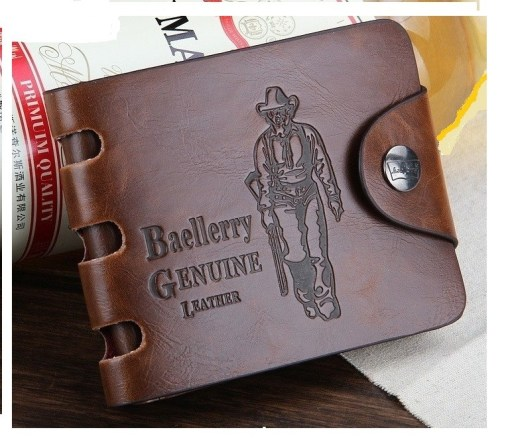 Men's Wallet Online