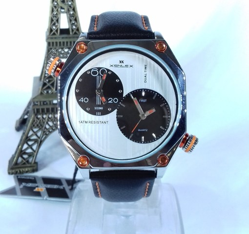 Xenlex Stylish Watch for Man