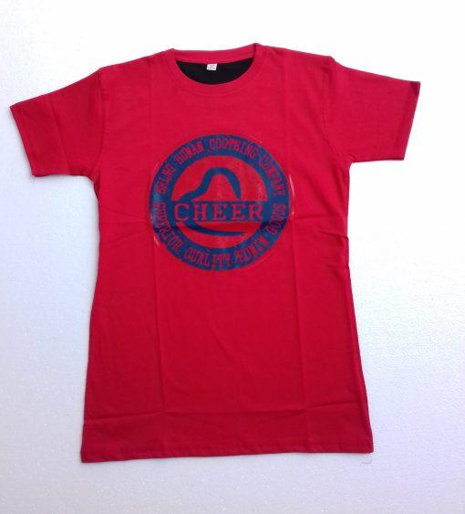 Beautiful Men's T-shirt