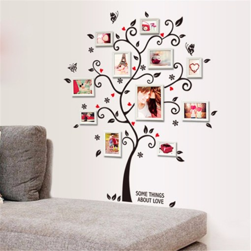 Wall Stickers Bye Online