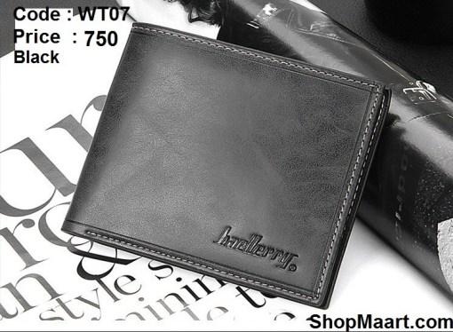 Man's Wallet Buy Online