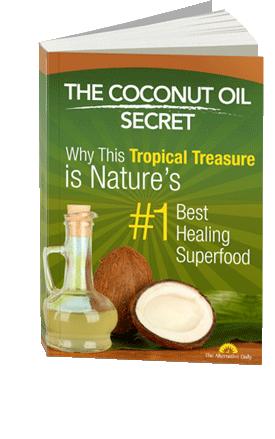 f8410423-book coconut oil