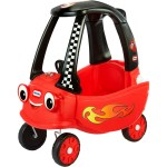 Little Tikes Racing Cozy Coupe Riding Toys Baby Toys Shop The Exchange