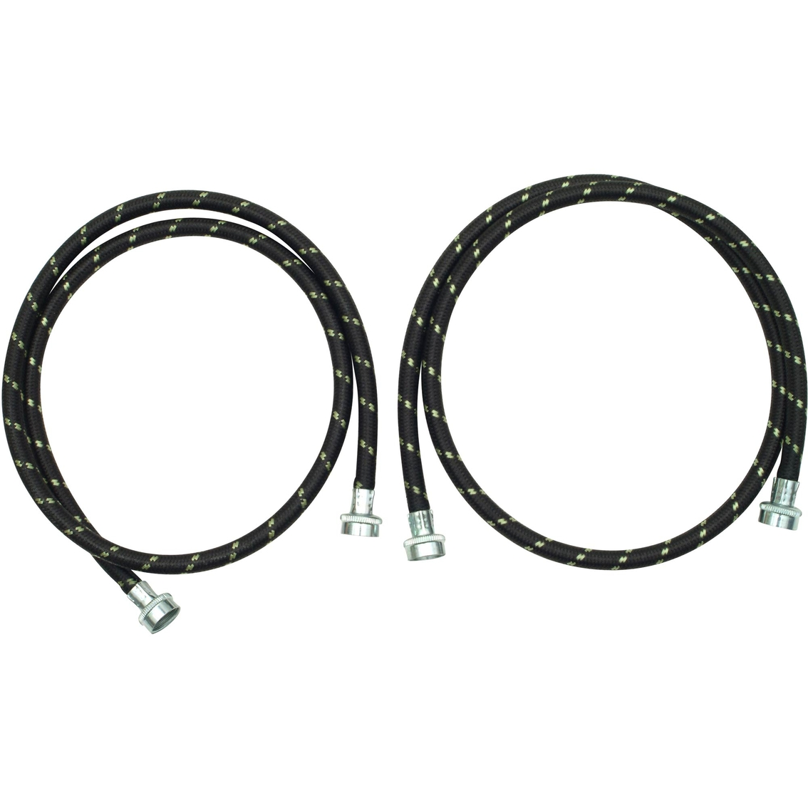 Whirlpool Washer Inlet Hose Kit