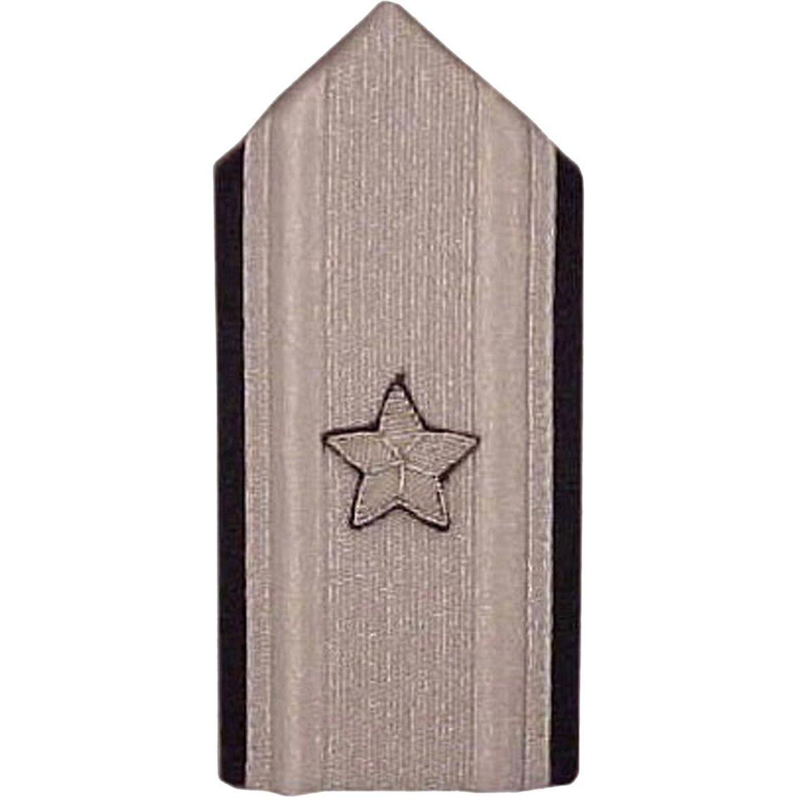 Air Force Shoulder Board Dress Briga R General Female