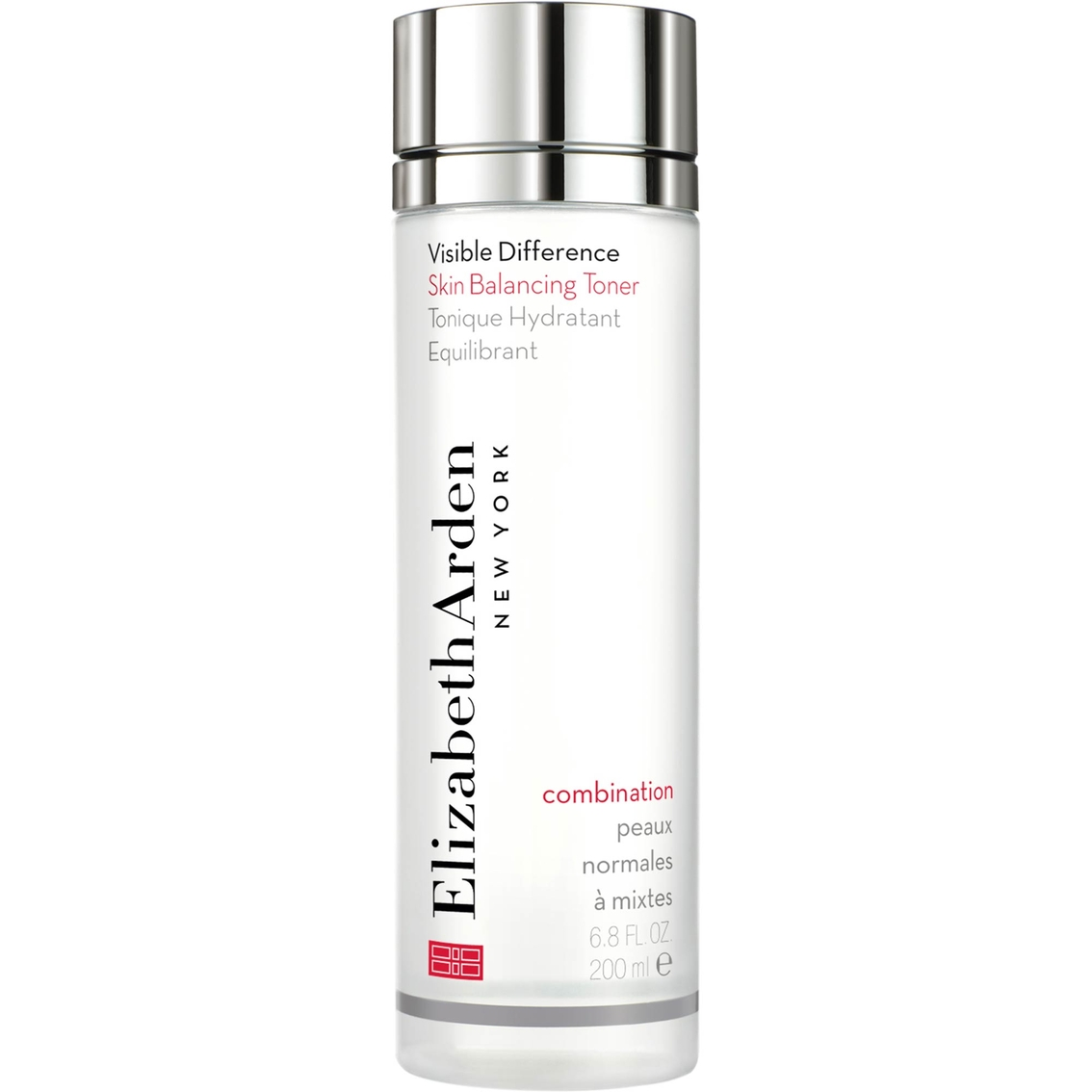 Elizabeth Arden Skin Care Products
