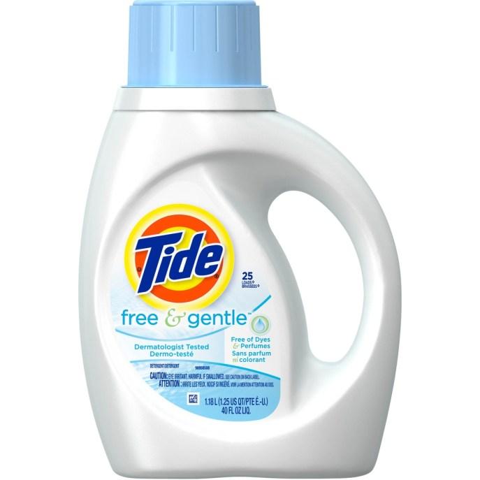 Image result for Home Detergents
