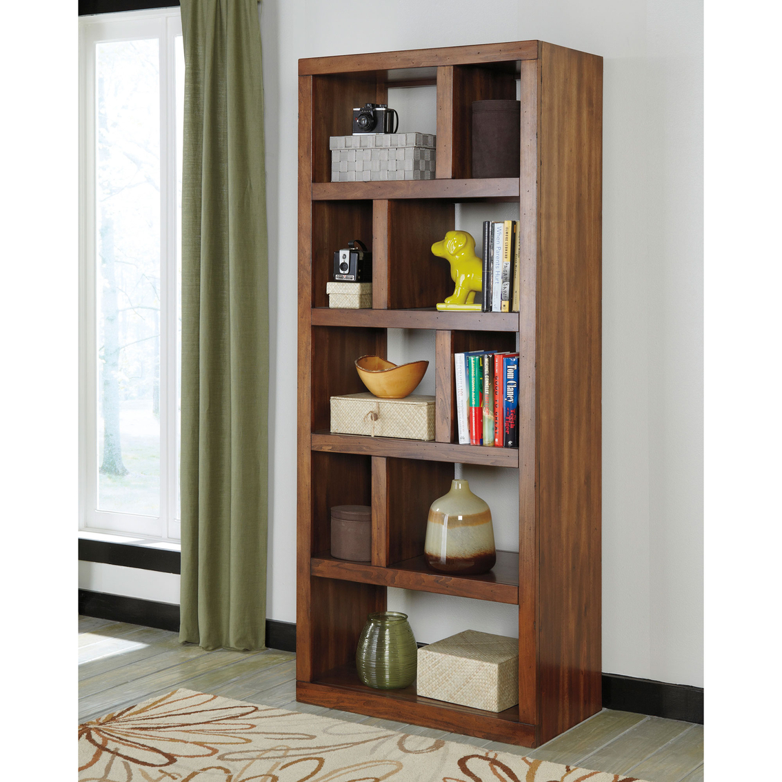 Office Furniture Bookcases Shelves