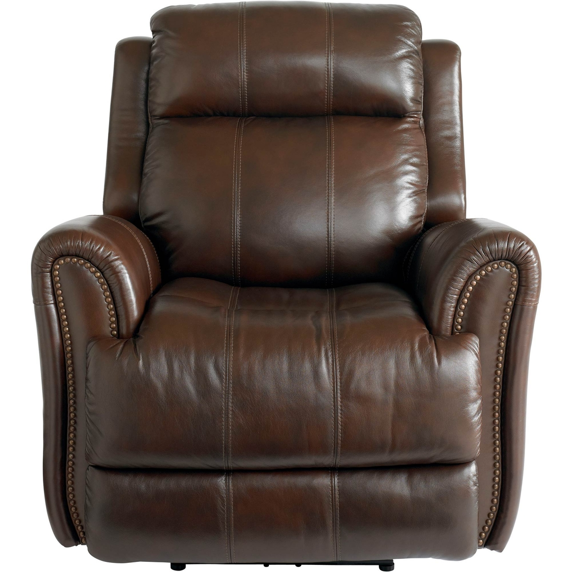 Bassett Club Level Marquee Wallsaver Power Recliner Chairs Recliners Furniture Appliances Shop The Exchange