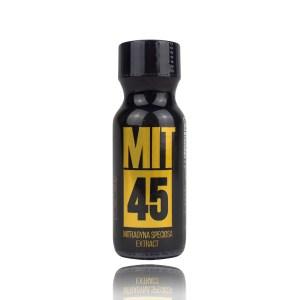 MIT 45 Mitragyna Speciosa Extract